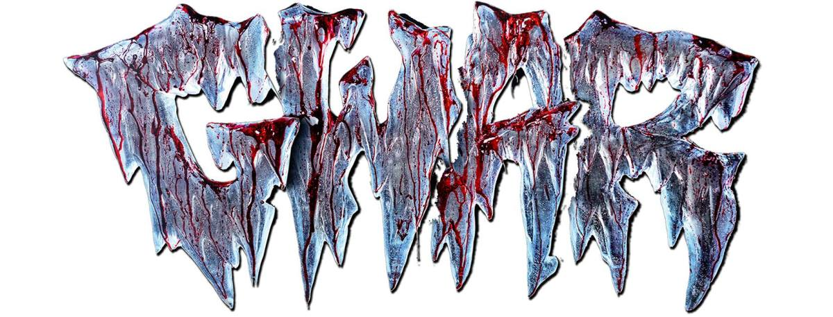 "GWAR to embark on the ""Vans' Warped Tour"" tomorrow"