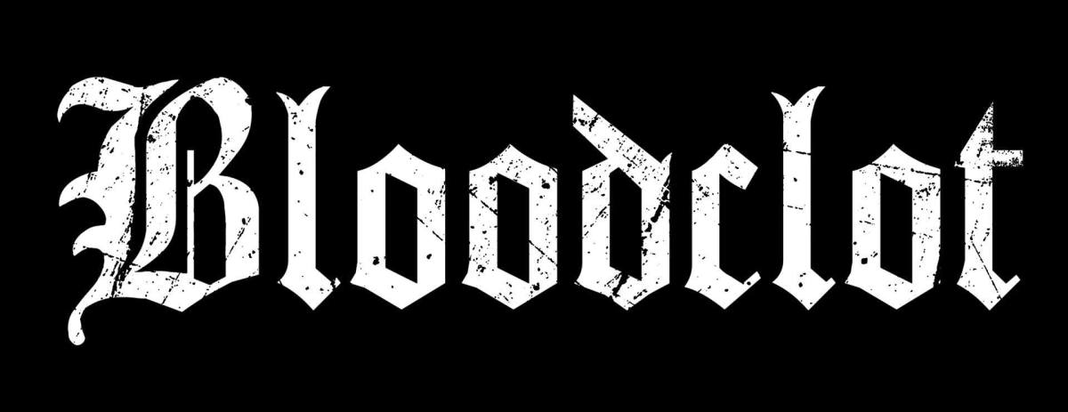 Bloodclot premieres new single 'Manic' and tour dates with Negative Approach