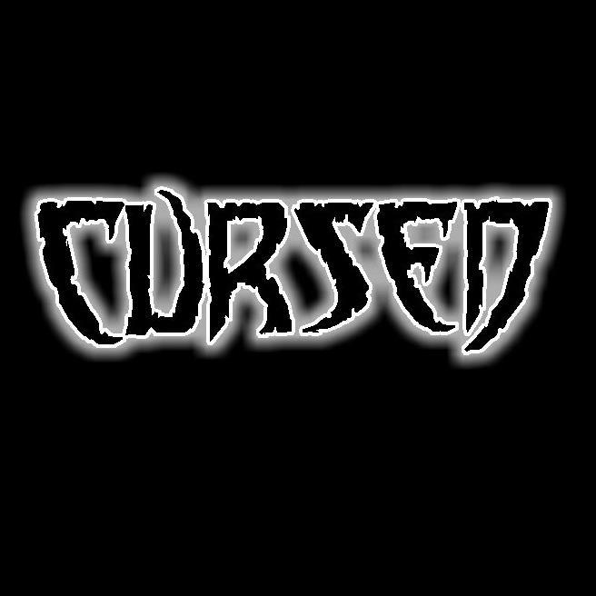 Bassist Roy Stanley of Merced metalheads CursedInterviewed