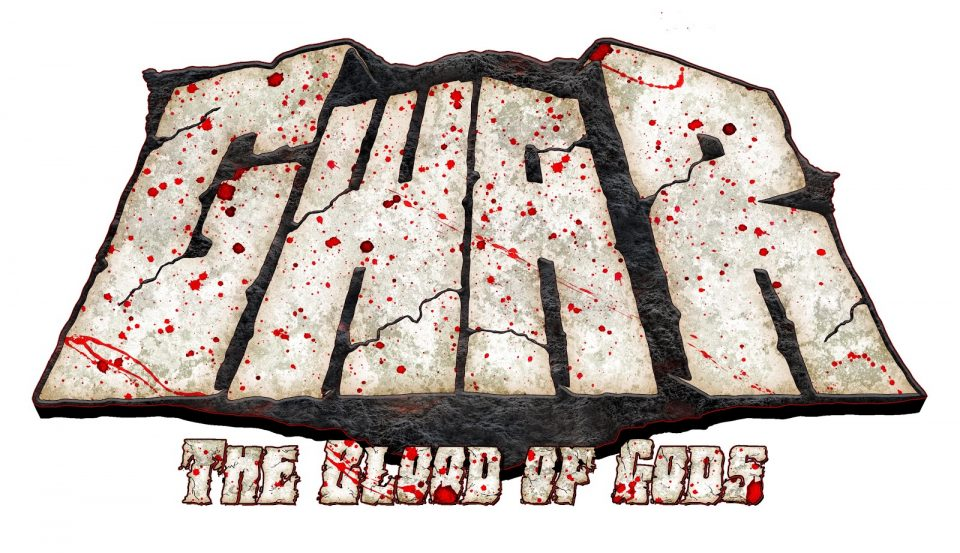 Concert Review: GWAR at The National in Richmond, Virginia