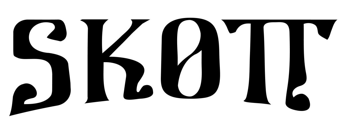 "Skott Shares New Track ""Remain."""