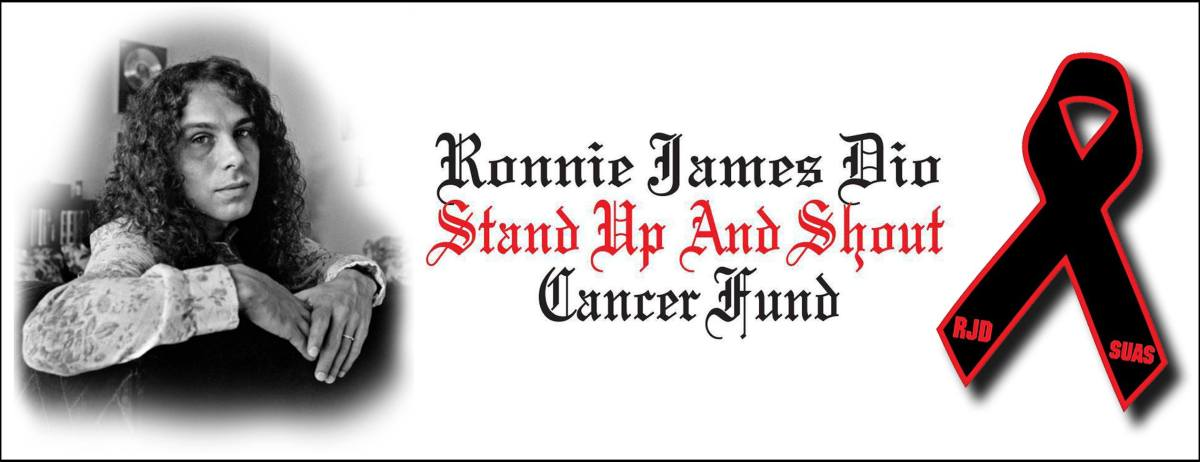 "Third Annual ""Bowl For Ronnie"" Charity Bowling Party Returns"