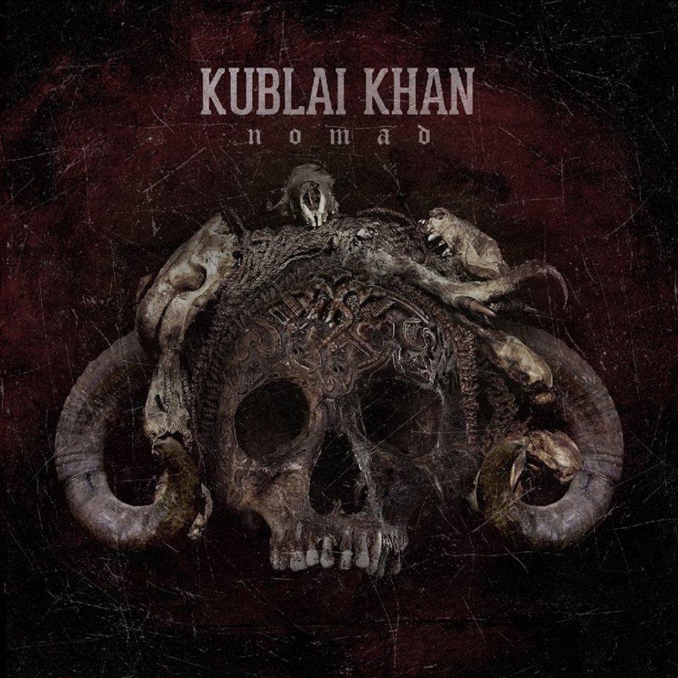 Kublai Khan: Video Footage Of Complete OrangevaleConcert