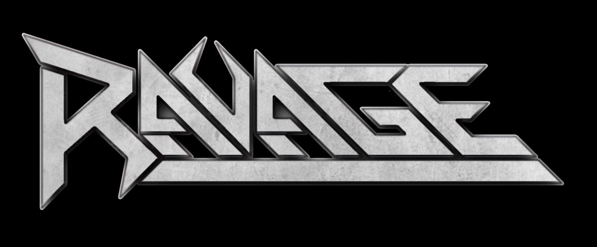 Vocalist Al Ravage of RavageInterviewed
