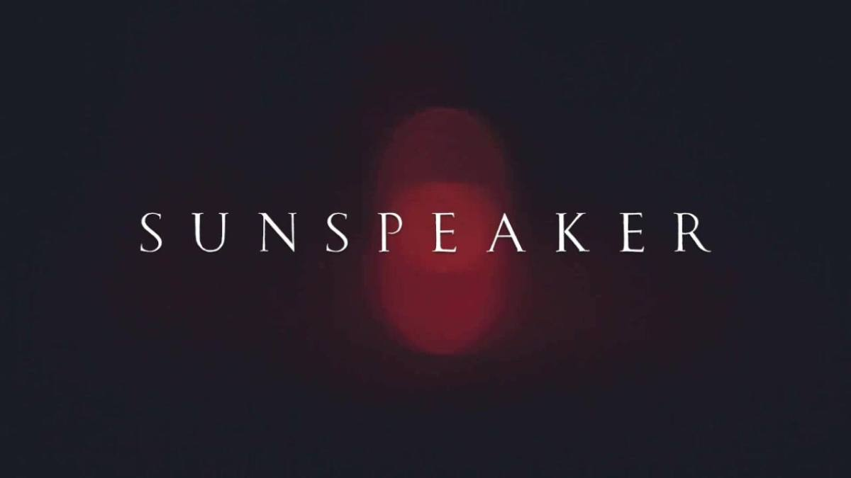 Sun Speaker Release New Track 'Felle Featuring Jimbo Patton Of Aethere
