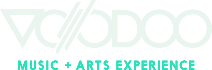 Voodoo Music and Arts Experience Announces Dates And Full Lineup For2017