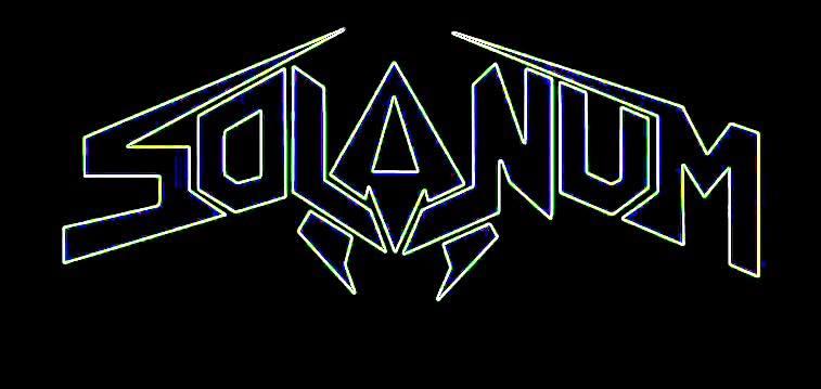 Solanum Lead Guitarist/Vocalist Joe ArellanesInterrogated