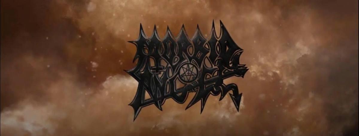 "MORBID ANGEL – ""Kingdoms Disdained"" (Silver LiningMusic)"