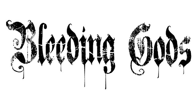 Bleeding Gods Release First Single and Music Video!