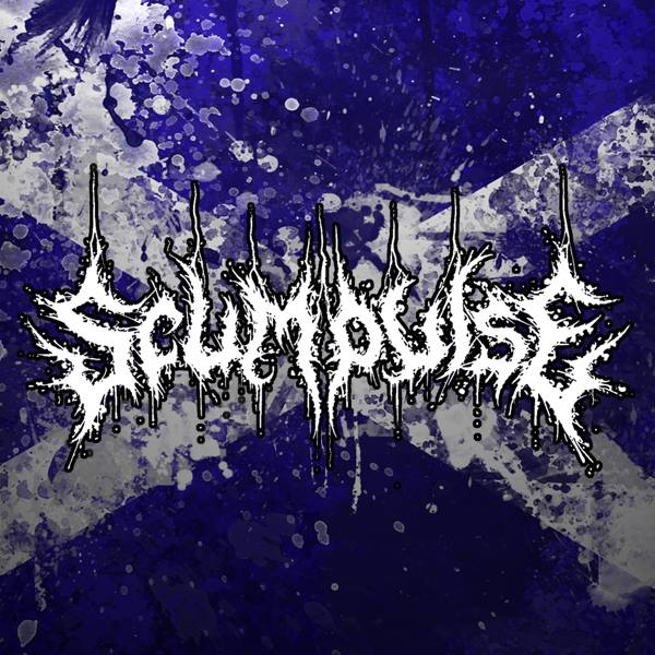 Debut Album By Scumpulse To See Release Via Gore HouseProductions
