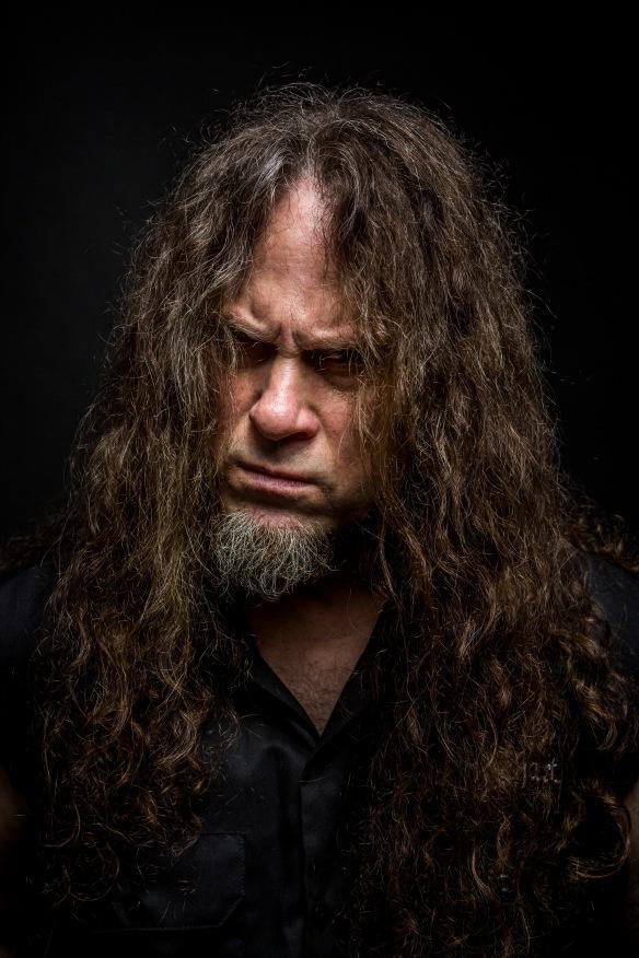 james hetfield long hair