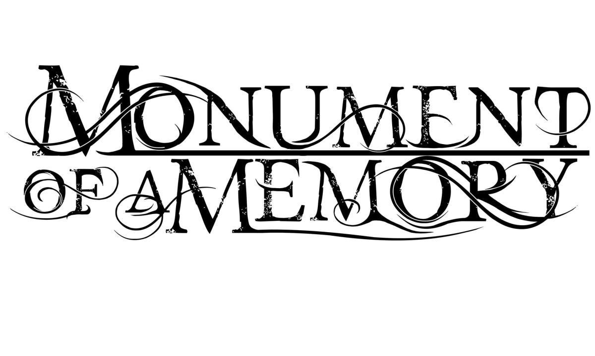 """Thrashy riffs, awesome breakdowns, and a catchy chorus"" with Dylan Newhouse of Monument Of A Memory"