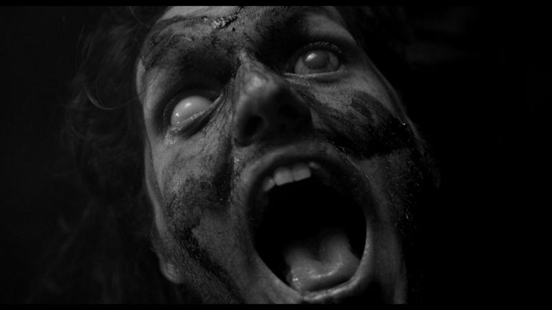 """Krisiun launch violent video for """"DevouringFaith""""!"""