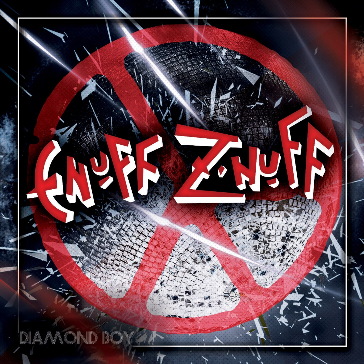 "Enuff Z'Nuff Bassist Chip Z'nuff – ""Its gonna be a celebration of the Sunset Strip"""
