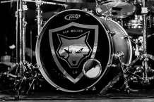 Bad Wolves by Jennifer Black