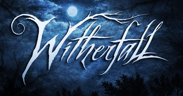 "Witherfall Release Acoustic Version of ""Ode To Despair"""