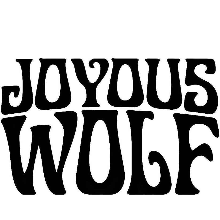 "JOYOUS WOLF Release Explosive Cover of ""Mississippi Queen"""