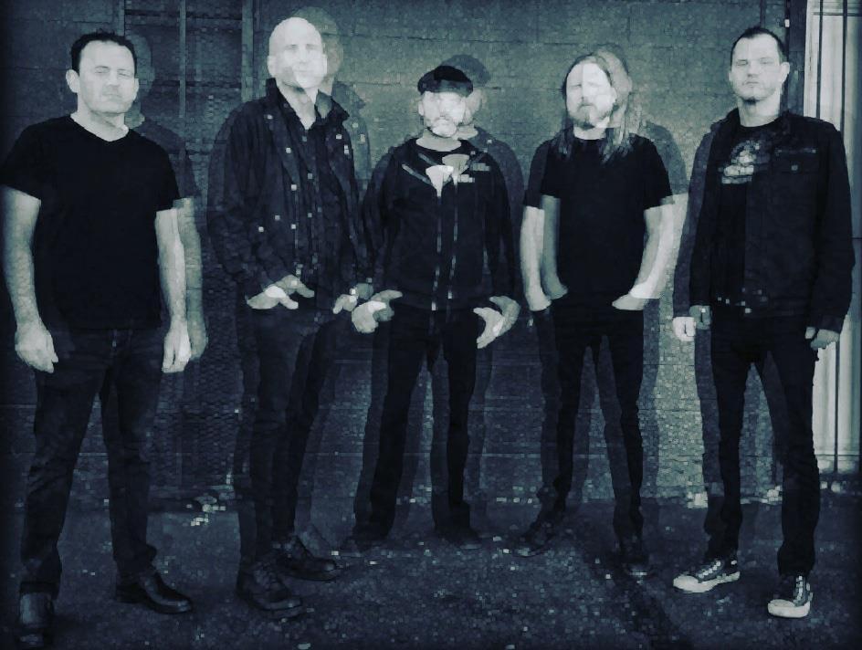 Metal Assault Records signs LA post-metal group DawnFades