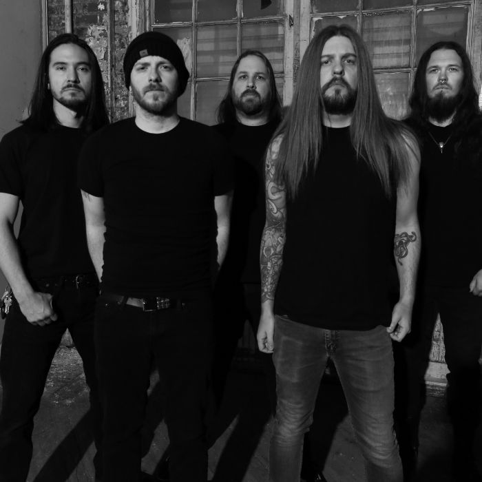 "War Curse release video for ""Serpent"" (Featuring solo from Exodus guitarist Kragen Lum)"