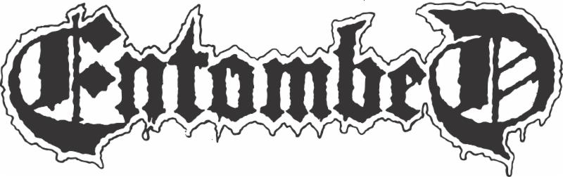 "ENTOMBED Launch First Track ""Sinners Bleed"" From'Clandestine – Live'"
