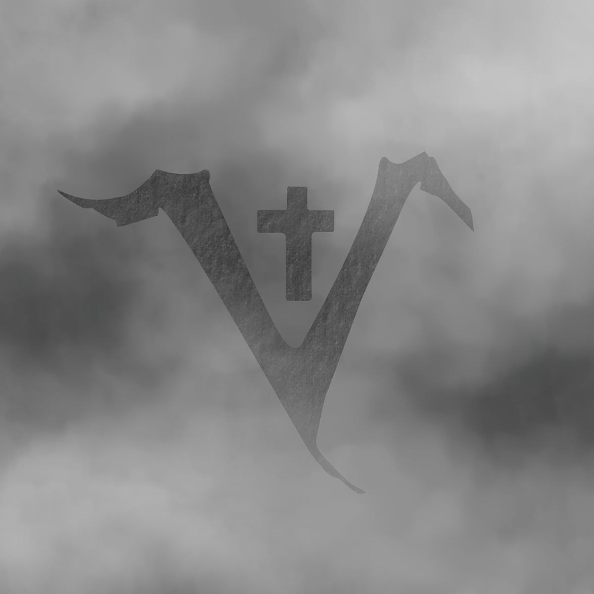 "SAINT VITUS Unveil New Song, ""Useless"""