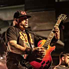 19Hatebreed-0562