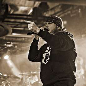 46Hatebreed-0411