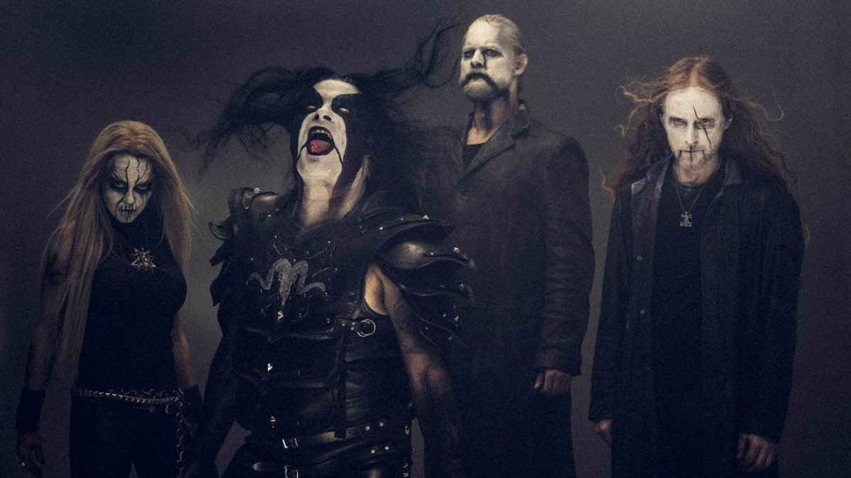 "ABBATH Unleash Lyric Video for New Song, ""Calm in Ire (of Hurricane),"""