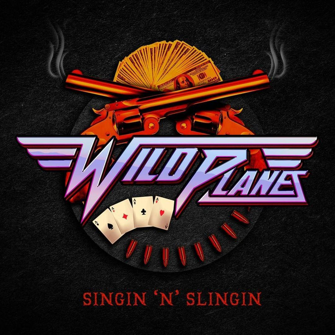 "WILD PLANES Release Official Music Video for ""Money"
