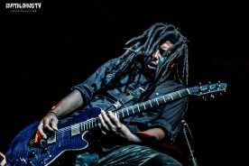 24Nonpoint-3556