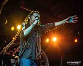 33Nonpoint-3653