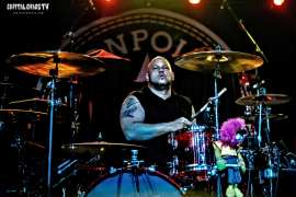 34Nonpoint-3447