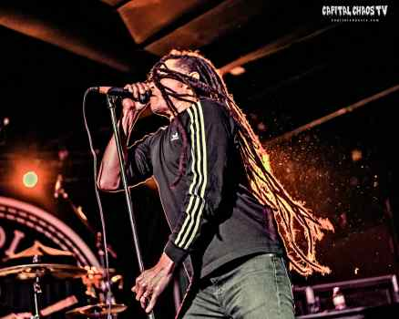 35Nonpoint-3278