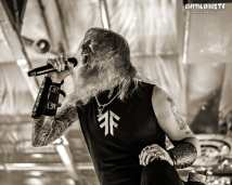 31Amon Amarth-6015