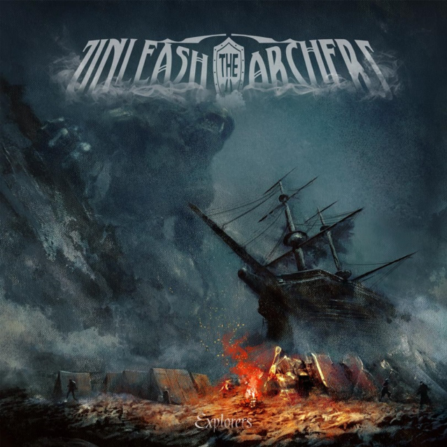 UNLEASH THE ARCHERS Release New Single and OfficialVideo