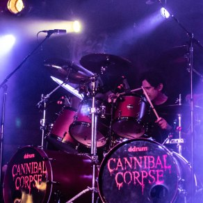 10Cannibal Corpse-2299