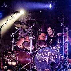 15Cannibal Corpse-2408