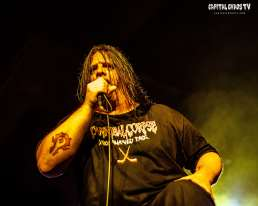 1Cannibal Corpse-2499