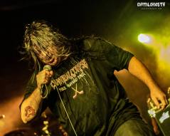 36Cannibal Corpse-2058
