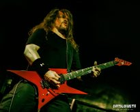 3Cannibal Corpse-2489-