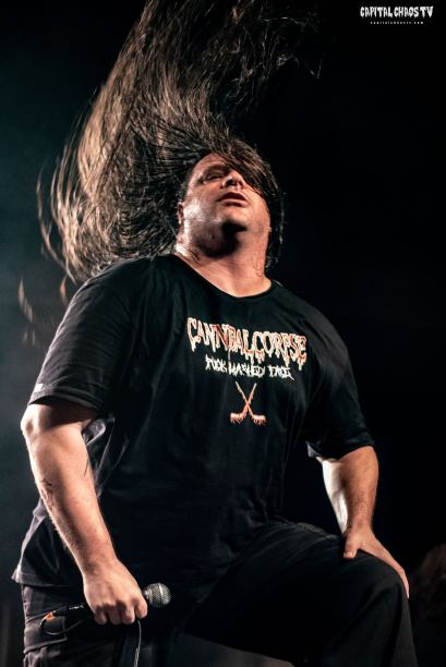 41Cannibal Corpse-2187