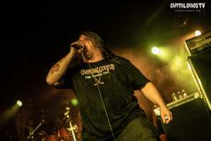 46Cannibal Corpse-2056