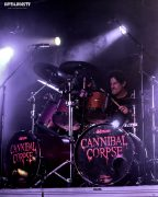 5Cannibal Corpse-2285