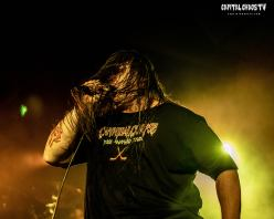 61Cannibal Corpse-2003
