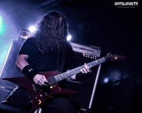 8Cannibal Corpse-2257