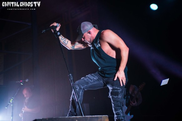 All That Remains 1