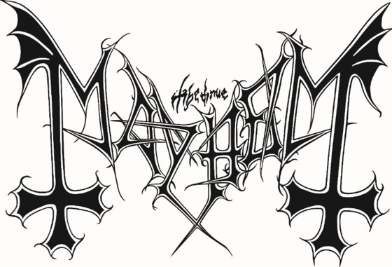 """Mayhem Debut """"Falsified and Hated""""Video"""