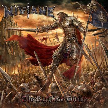 Niviane 1