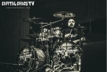 Phil 12