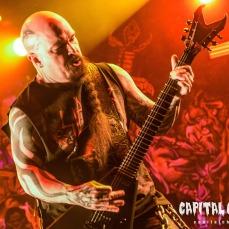 Slayer 8
